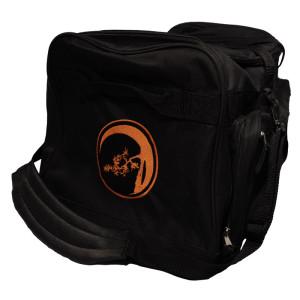 bag-front-third