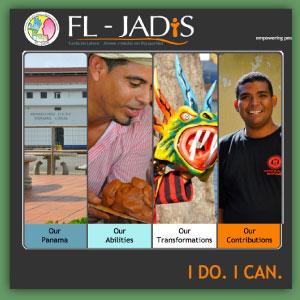 FL-JADIS